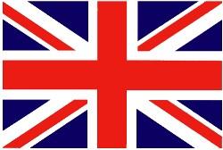 すべての講義 アイデアリンク : 国旗 イギリス | 世界の国旗 ...